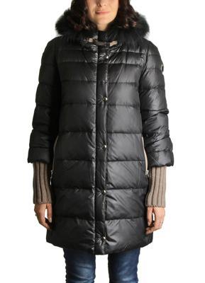 Куртка Baldinini I0467 оптом