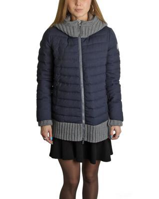 Куртка Baldinini I0471
