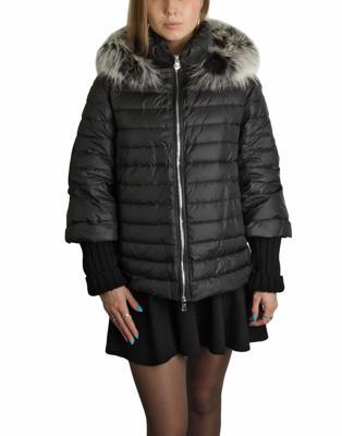 Куртка Baldinini I0472 оптом