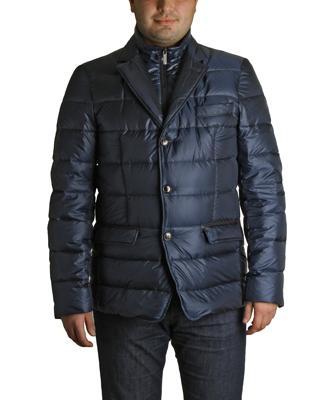 Куртка Baldinini I0476 оптом