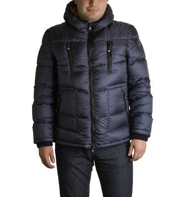 Куртка Baldinini I0479 оптом