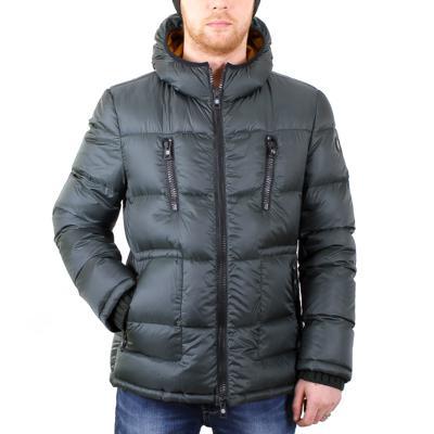 Куртка Baldinini I0480 оптом