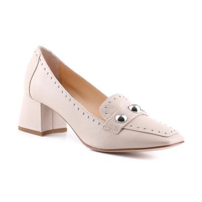 Туфли Napoleoni S1251