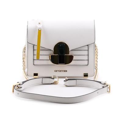 Сумка Cromia S1360 оптом