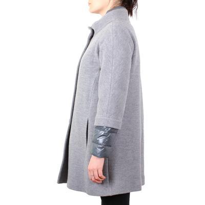 Куртка Loriblu I0558