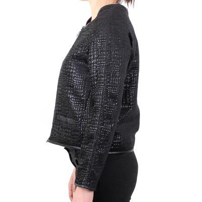 Куртка Loriblu I0560