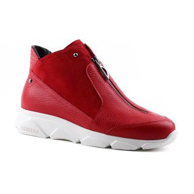 Ботинки Dibrera T0533