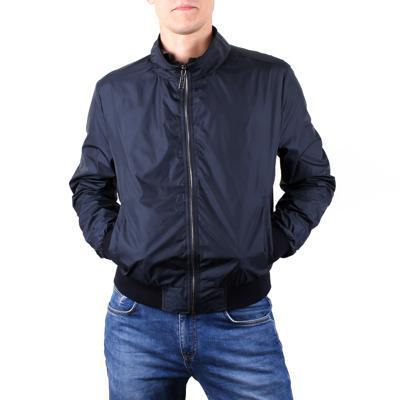Куртка Baldinini S1118