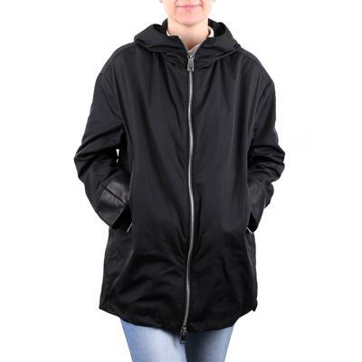 Куртка Baldinini S1121 оптом