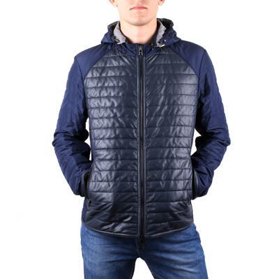 Куртка Gallotti S2132 оптом