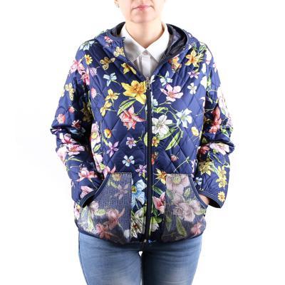 Куртка Mori Castello S8988 оптом