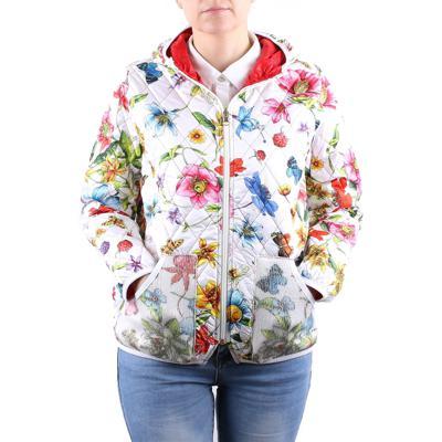 Куртка Mori Castello S8989 оптом