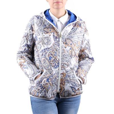 Куртка Mori Castello S8990 оптом