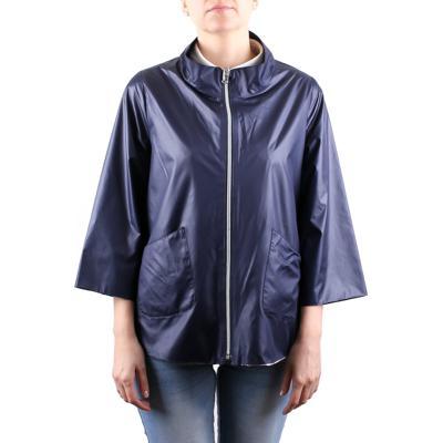 Куртка Mori Castello S8999 оптом