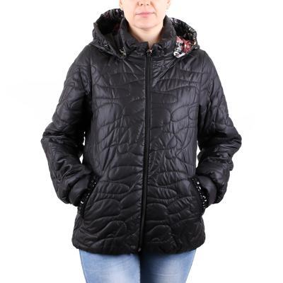 Куртка Mori Castello S9001