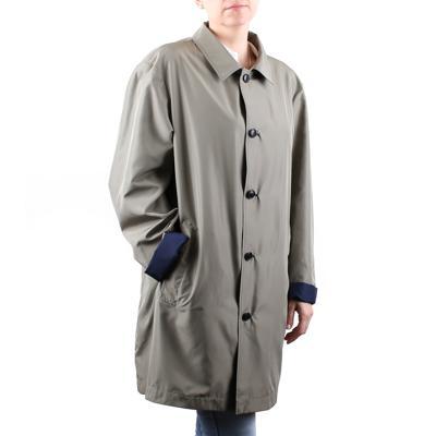 Пальто Gallotti S9386