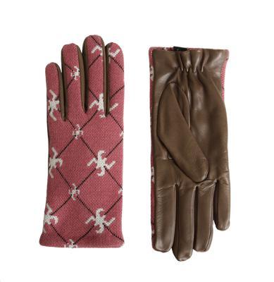 Перчатки Fabi I0724