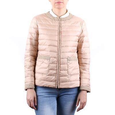 Куртка Gallotti S9389 оптом