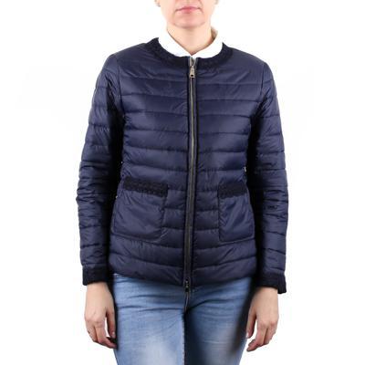 Пальто Gallotti S9390
