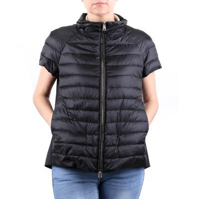 Куртка Gallotti S9392