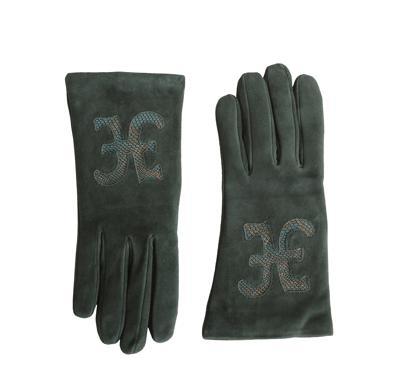Перчатки Fabi I0726