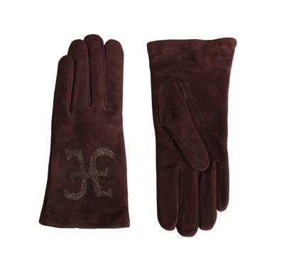 Перчатки Fabi I0727 оптом