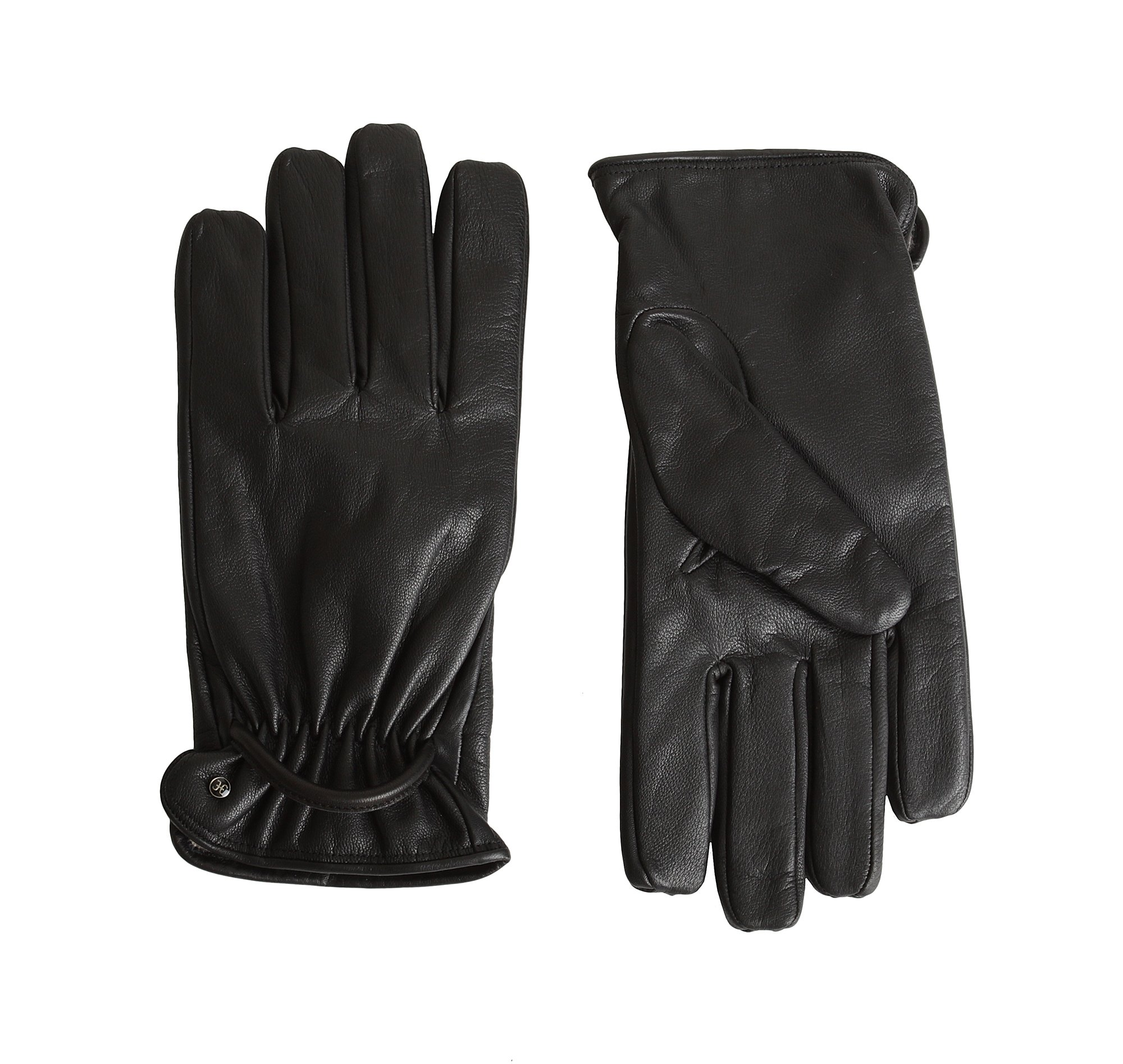 Перчатки Fabi I0731