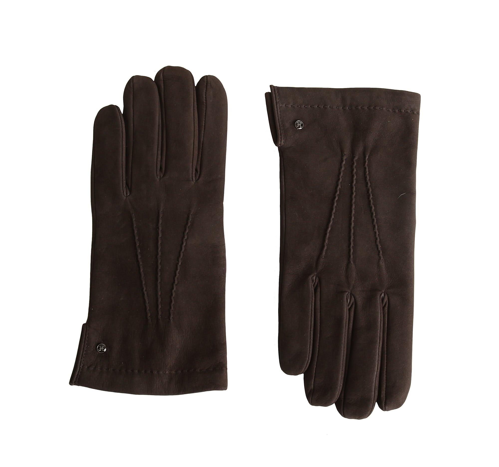 Перчатки Fabi I0733 оптом