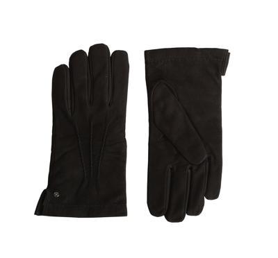 Перчатки Fabi I0734