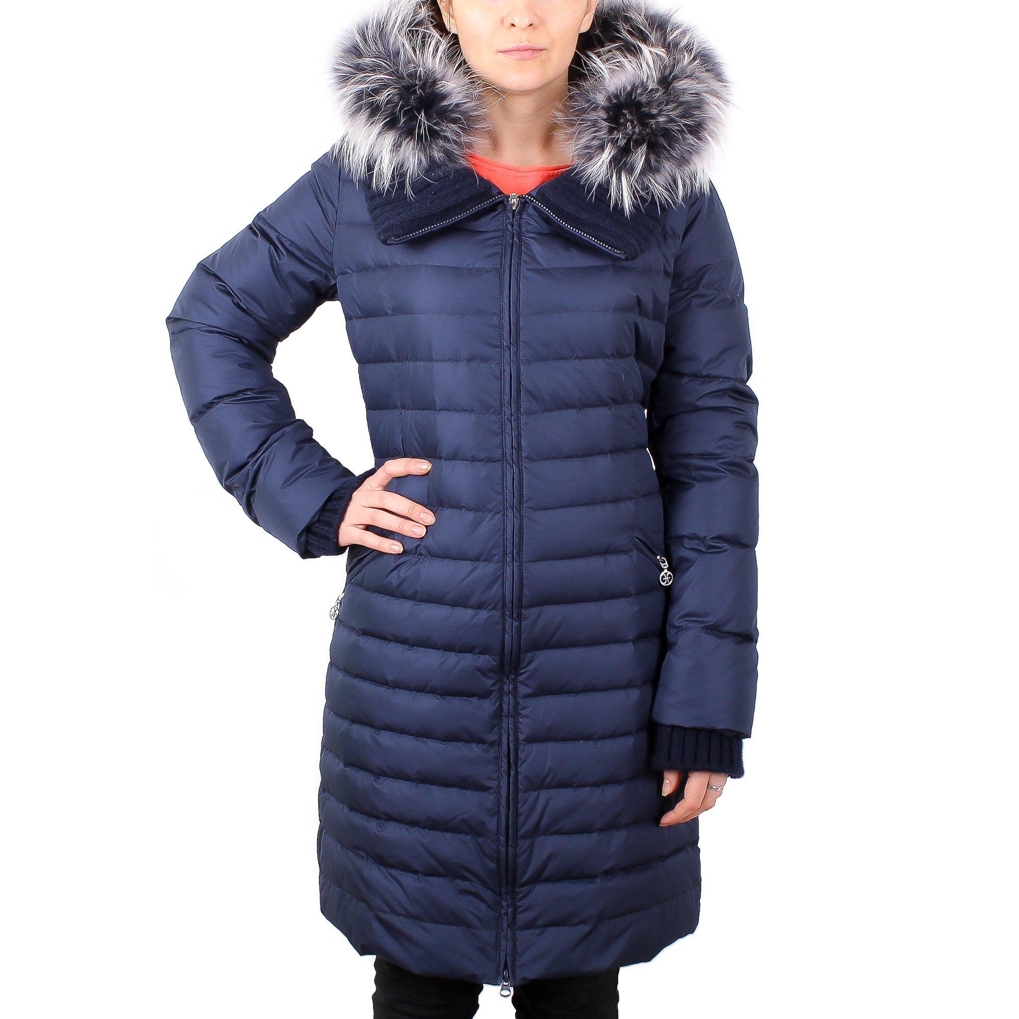 Куртка Fabi I0753