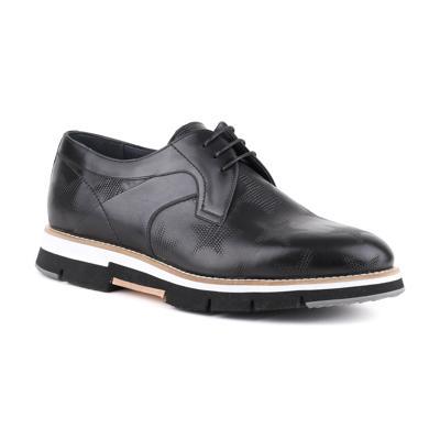 Полуботинки Cabani Shoes S1693 оптом