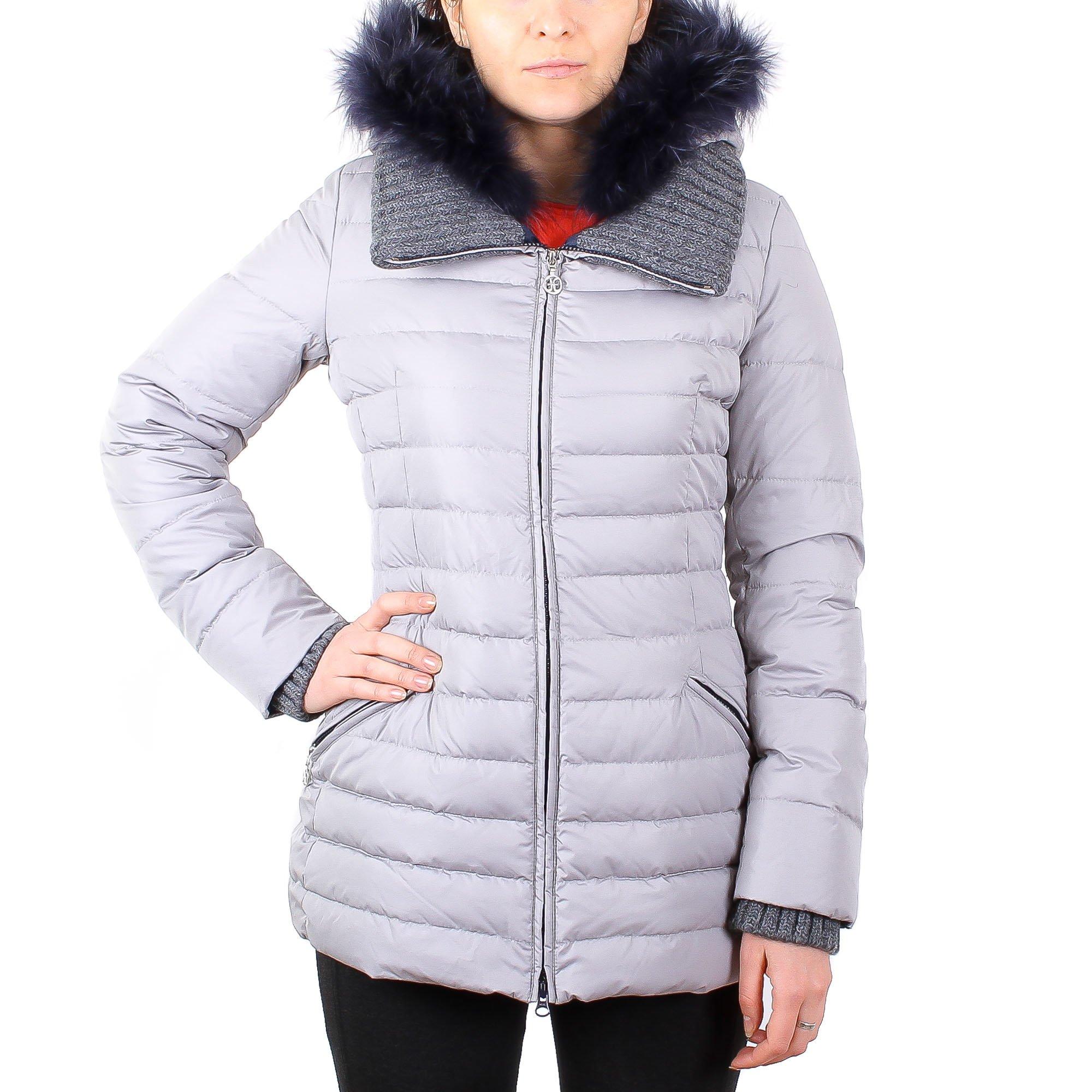 Куртка Fabi I0754