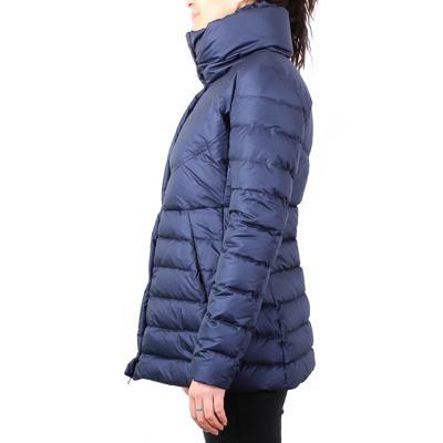 Куртка Fabi I0755