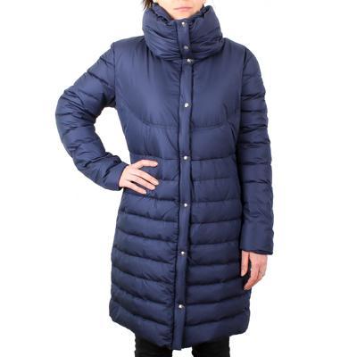 Куртка Fabi I0756