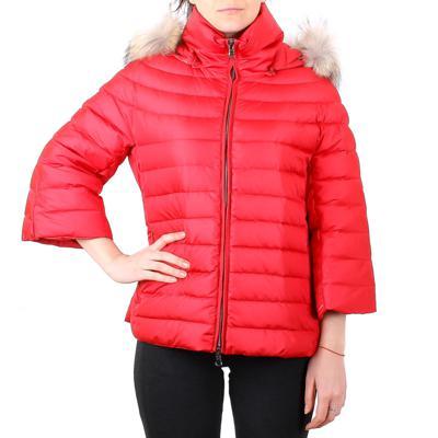 Куртка Fabi I0759