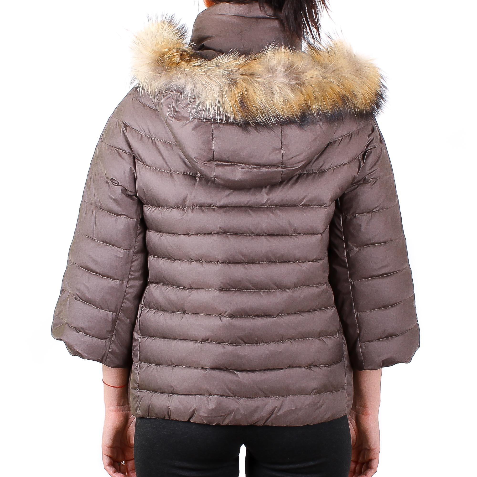 Куртка Fabi I0760