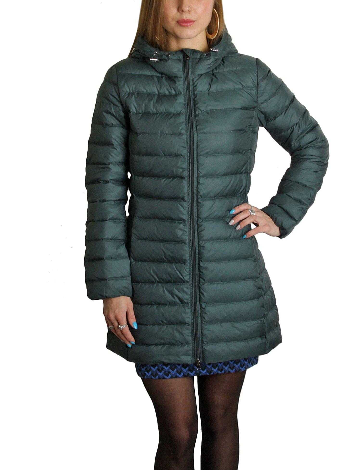 Куртка Fabi I0766