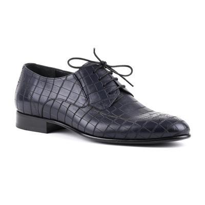 Туфли Cabani Shoes S1687