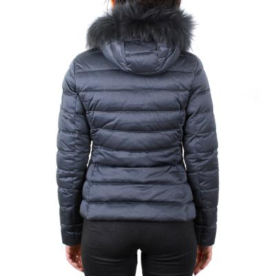 Куртка Fabi I0773