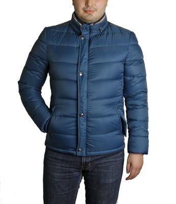 Куртка Fabi I0776