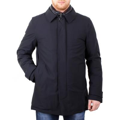 Куртка Fabi I0782 оптом