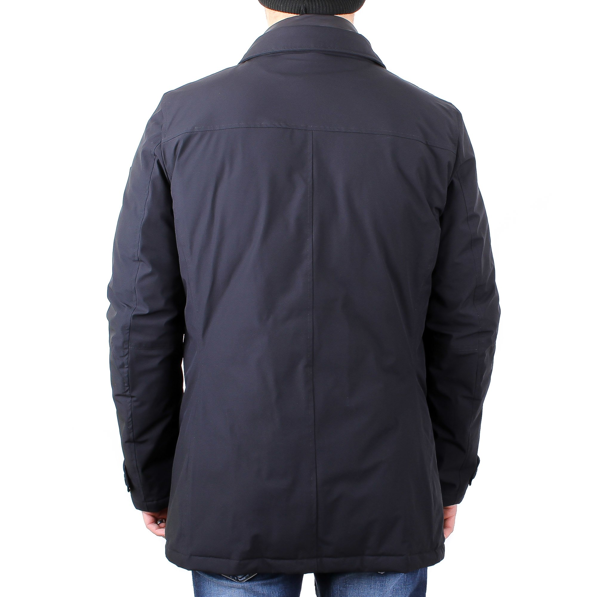 Куртка Fabi I0782