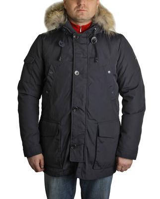 Куртка Fabi I0783 оптом