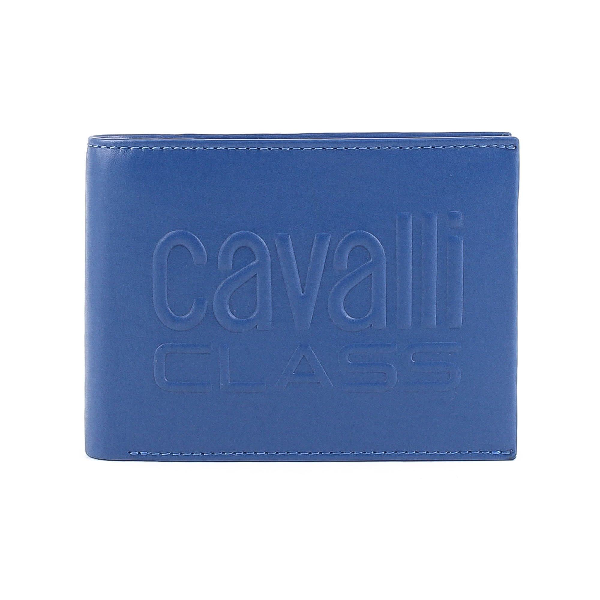 Кошелёк Cavalli Class S1471 оптом