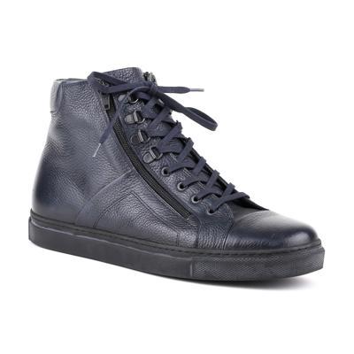 Ботинки Corsani Firenze T1803