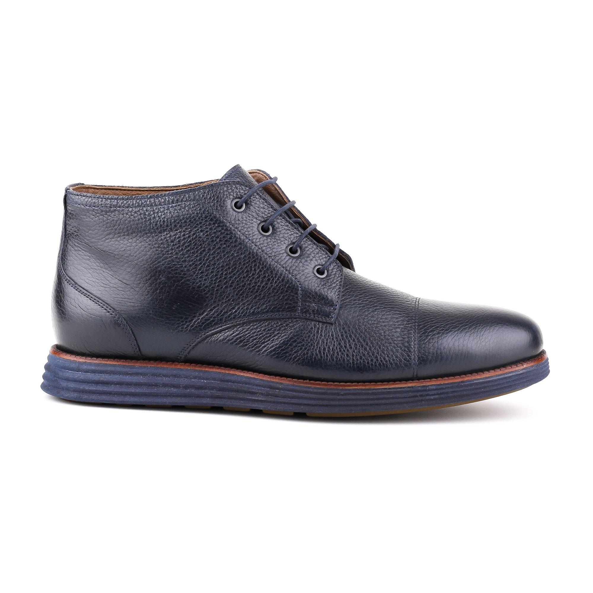 Ботинки Corsani Firenze T1947
