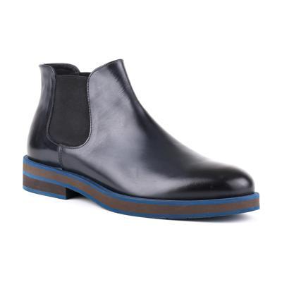 Ботинки Corsani Firenze T1420