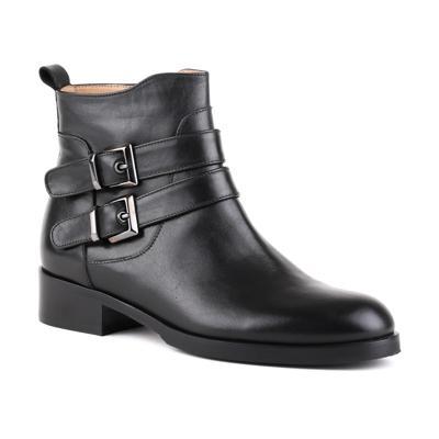 Ботинки Corsani Firenze T1492