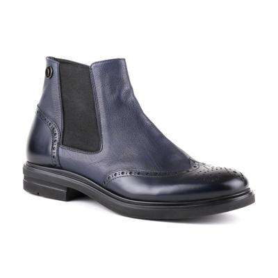 Ботинки Corsani Firenze T1505
