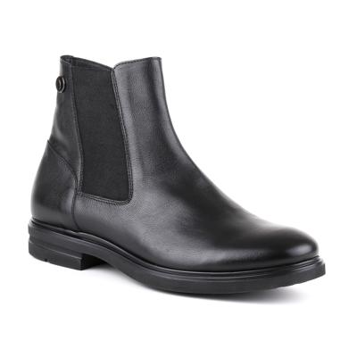 Ботинки Corsani Firenze T1519